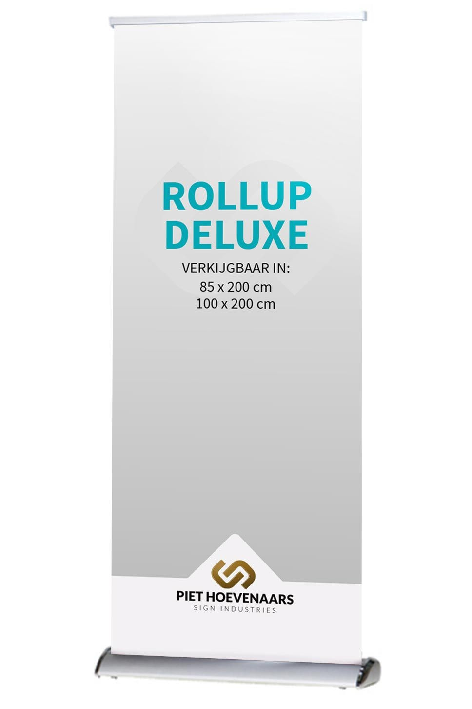 Rollup Deluxe