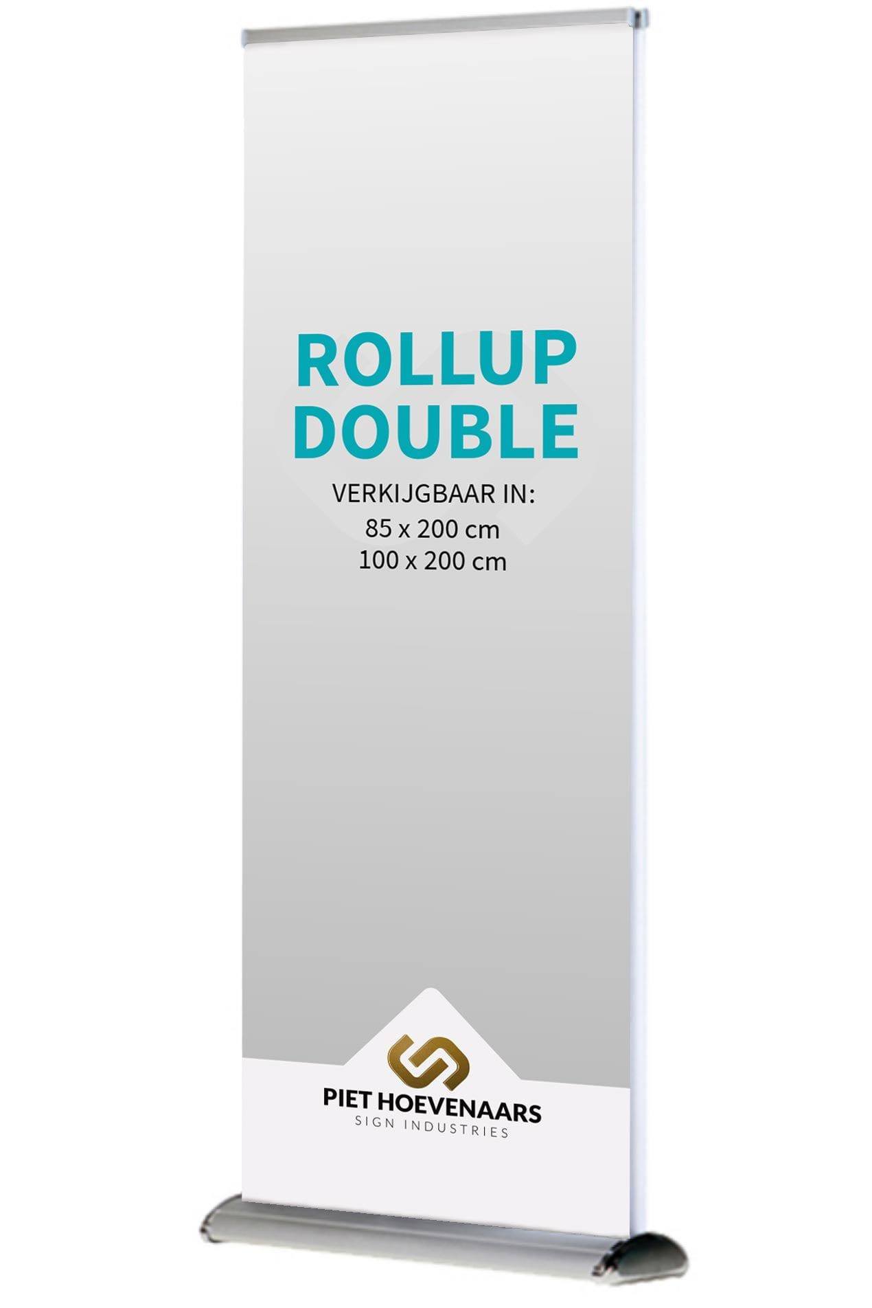Rollup Double