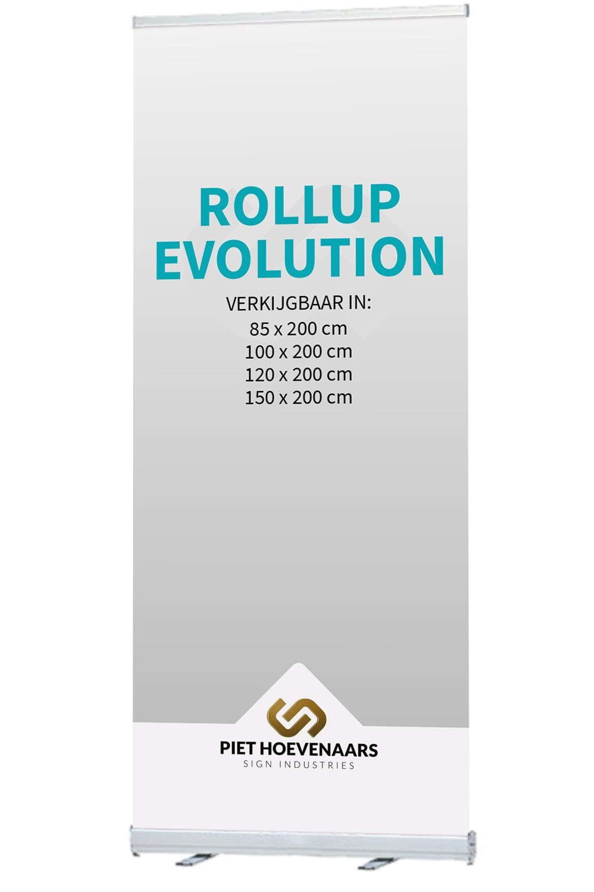 Rollup Evolution
